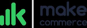 makecommerce