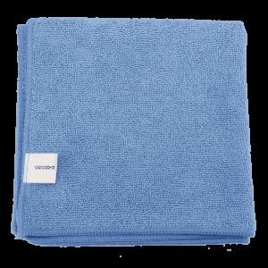 mikropluosto-sluoste-40X40-220-melyna
