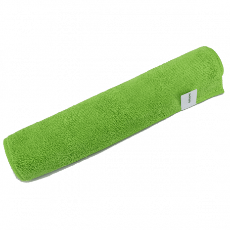 mikropluosto-sluoste-salotine-32-250