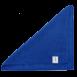 mikropluosto-sluoste-tamsiai-melyna-32-320