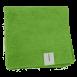 salotine-mikropluosto-32-sluoste