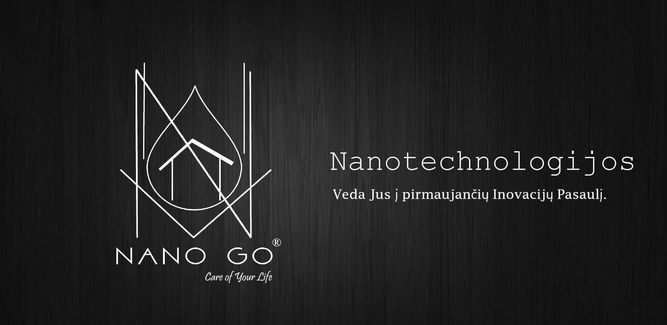 nano-go lietuva-nano-technologij